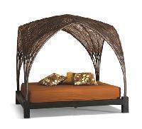 Cardju Day Bed Canopy
