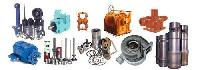Ship Machinery Spare Parts