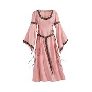 Ladies Night Gown