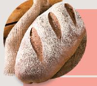 Artisan Bakery & Pastry