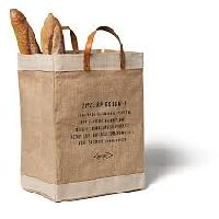Fashionable Shopping Bags