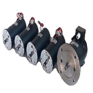 permanent magnet dc motor manufacturers suppliers