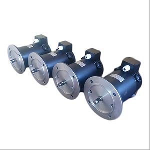 permanent magnet motor manufacturers suppliers