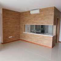 Pvc And Vinyl Floorings