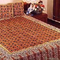 Duvet Bed Cover