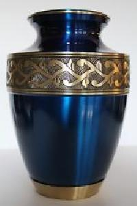 ash urns