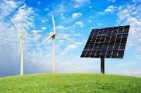 Solar Hybrid Systems
