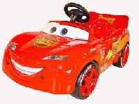 Toys Car