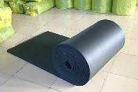 foam rubber sheets