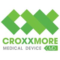 Medical Device Consulting Services