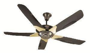 Ceiling Fan 01