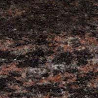 Indian Aurora Granite Stone