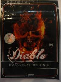 Best Herbal Incense