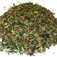 Xtreme Spice Herbal Incense