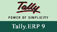 Tally Erp 9 Software