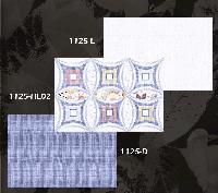 sky color 12x18 inch digital wall tiles