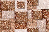 300x450 mm elevation design digital wall tiles