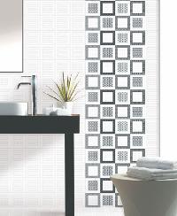 30x60 cm angel white digital wall tiles