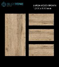 60x120 cm wood vitrified tiles
