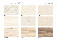 800x1200 mm ivory colour with high glossy finish vitrified tiles from gujarat