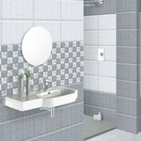 Best Quality Bathroom Floor Tiles