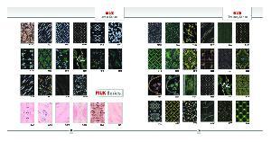 200x300 mm black ordinary non digital wall tiles