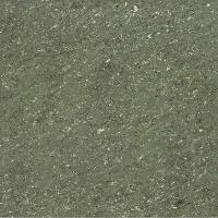 Linear Green Double Charge Vitrified Tiles 24x24 Cm