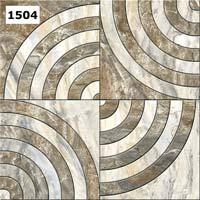 New Best Design Decorative Porcelain Floor Tiles