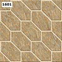 New Best Design Decorative Porcelain Floor Tiles From India