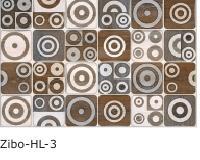 New Design Decorative Brick Wall Smart Tile