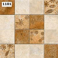 New Smart Design Best Quality Vitrified Floor Tiles