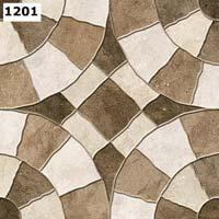 New Smart Design Hot Sale Decorative Floor Tiles