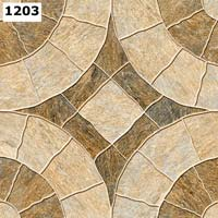 New Smart Design Hot Sale Decorative Floor Tiles From Morbi