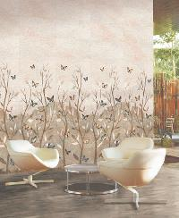 rustico tree wall tiles 30x60 cm