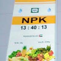 PP Liner Bags