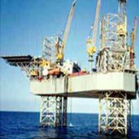 Calcium Carbonate Drilling Additives