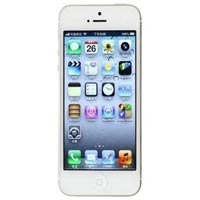 Branded Smart Mobile Phones