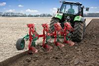 Plough Equipment
