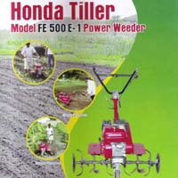 hindu singles in tiller Optional tiller attachments are another reason why mantis tiller/cultivators are more versatile than other small tillers you can do more than just tilling.