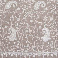 Kashmiri Silk Pashmina Shawls