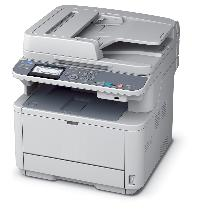Photo Copy Machines
