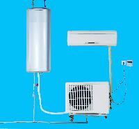 air water heater