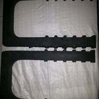 plastic rungs