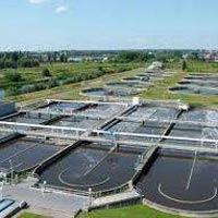 Sewage Treatment Plants Installation Services
