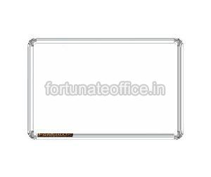 White Writing Boards