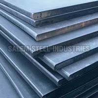 Stainless Steel Sheet (347H)