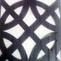 Laminate Art Panels