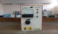 Electrical Lab Equipments