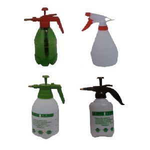 Agricultural Hand Sprayers