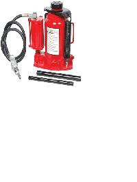 Bigbull Hydraulic Air Bottle Jack 30 Ton Ga 3009